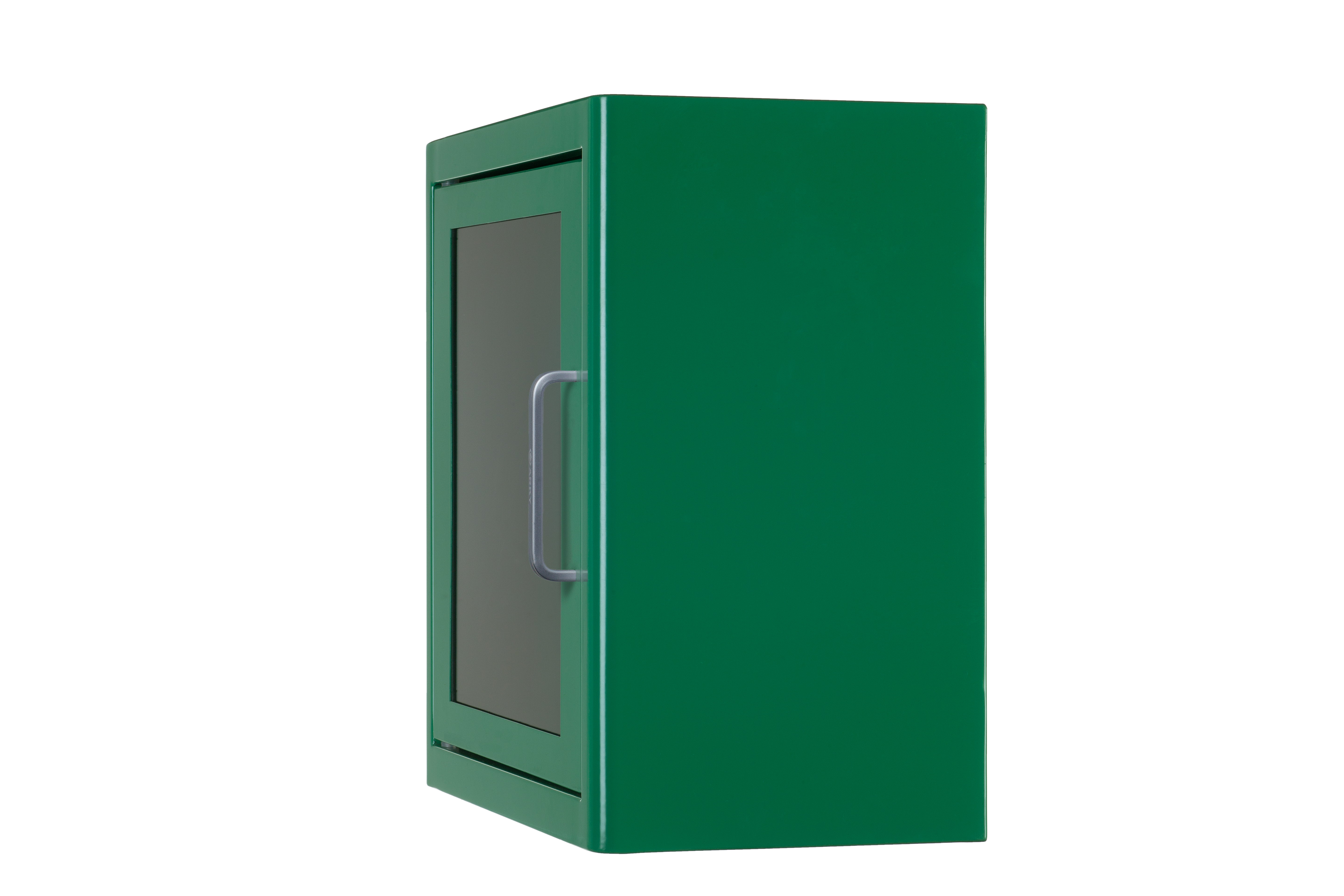 Arky AED Wandschrank