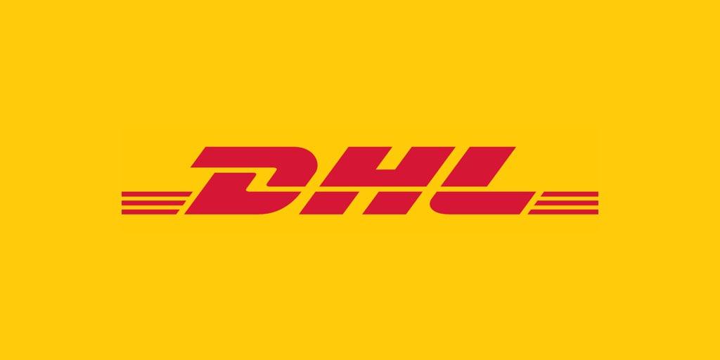 DHL Paket national