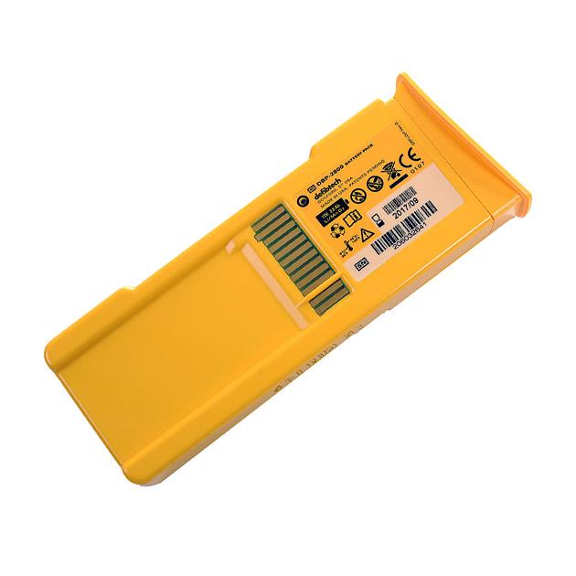 Ultra Langzeitbatterie für Lifeline AED und Auto AED
