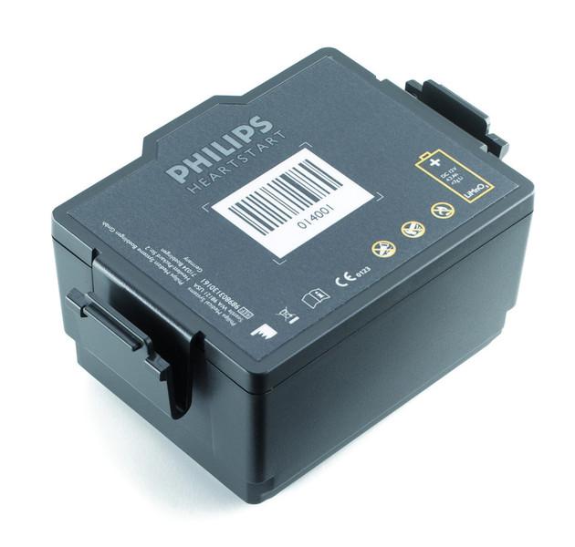 Langzeit-Einweg-Batterie FR3