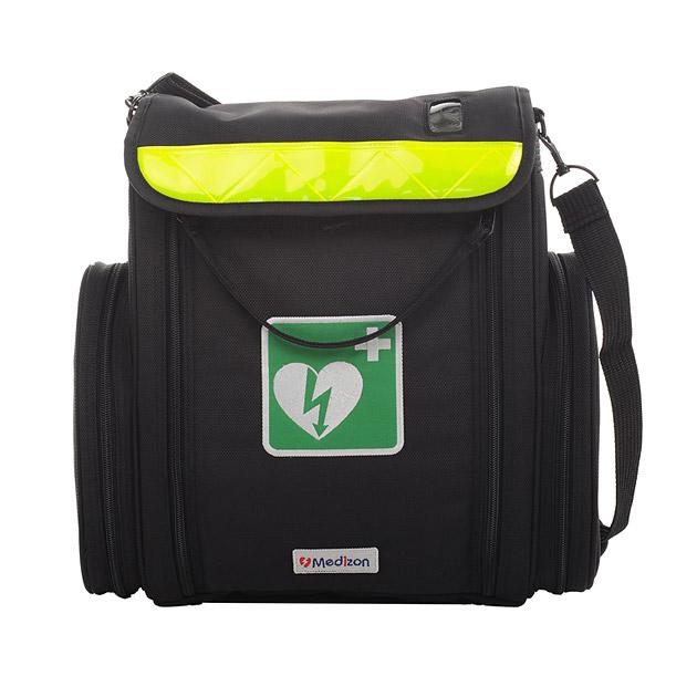 Tragetasche für Lifeline AED und Auto AED groß