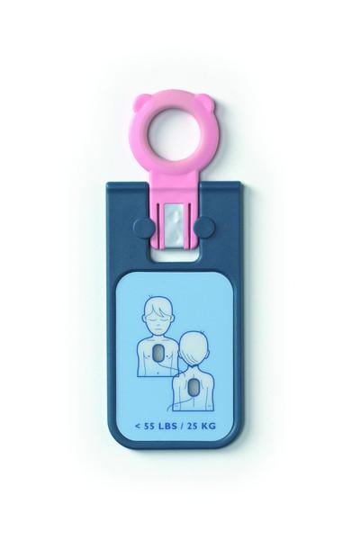 Kinderschlüssel für Frx